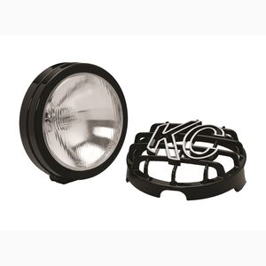 KC HiLiTES Driving Light buy cheap online