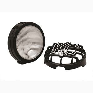KC HiLiTES Fog Light (Custom) buy cheap online