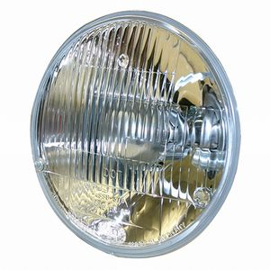 Hella Driving Light buy cheap online