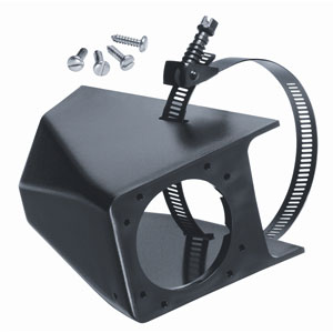 Tow Ready Wiring Accessories buy cheap online