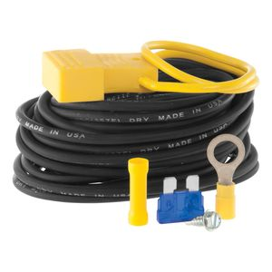 Curt Wiring Accessories buy cheap online
