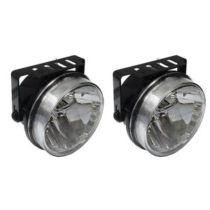 Blazer Driving Light buy cheap online