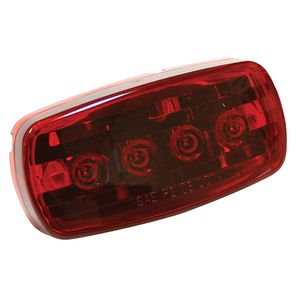 Reese Towpower Side Marker Light buy cheap online