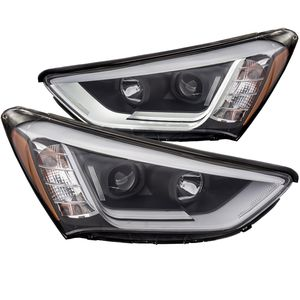 ANZO Headlight Replacement buy cheap online