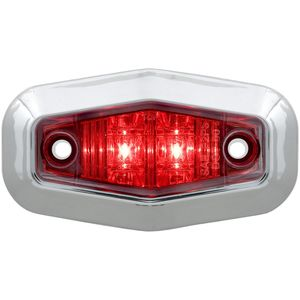 Optronics Side Marker Light buy cheap online