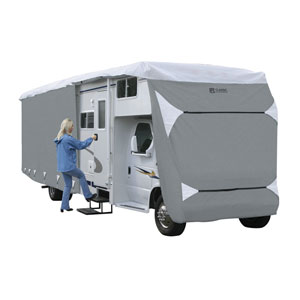 Classic Accessories Trailer Cover buy cheap online