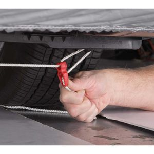 Covercraft Car Cover Cable Lock buy cheap online