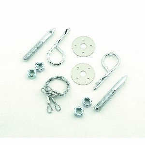 Mr. Gasket Hood Pins and Accessories buy cheap online
