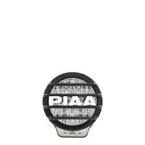 PIAA Fog Light (Custom) buy cheap online