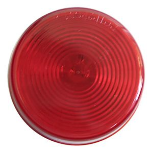 Blazer Side Marker Light buy cheap online