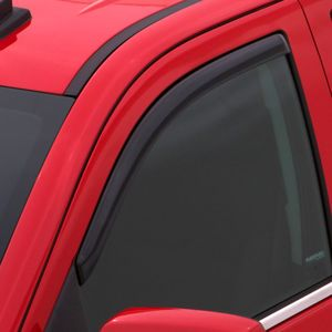Auto Ventshade Side Window Deflector buy cheap online