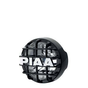 PIAA Driving Light buy cheap online