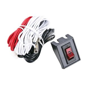 Pilot Automotive Wiring Harness buy cheap online