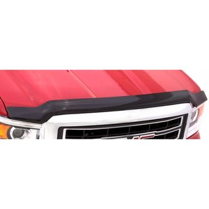 Auto Ventshade Bug Deflector buy cheap online