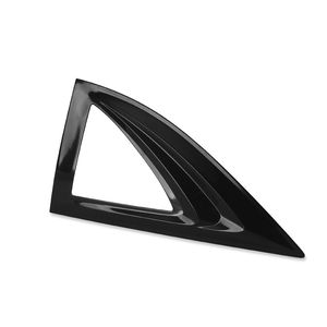 Auto Ventshade Side Window Cover buy cheap online