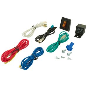 Blazer Wiring Accessories buy cheap online