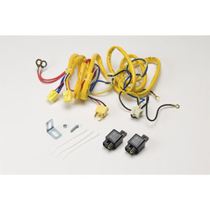 Putco Wiring Harness buy cheap online