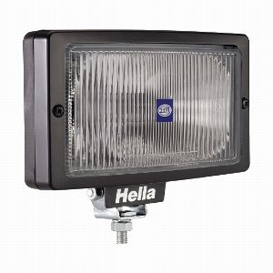 Hella Fog Light (Custom) buy cheap online