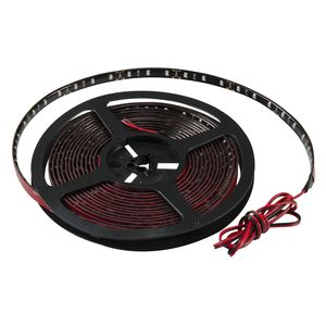 Alpena LED Light Strip buy cheap online