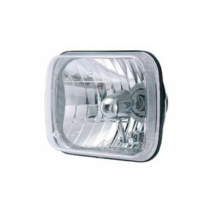Rampage Products Headlight Replacement buy cheap online