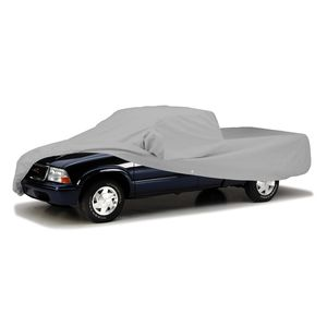 Covercraft Car Cover buy cheap online