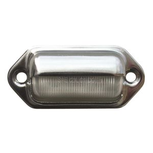 Optronics License Plate Lighting buy cheap online