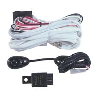 Wiring Harness buy cheap online
