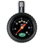 Tire Gauge buy cheap online